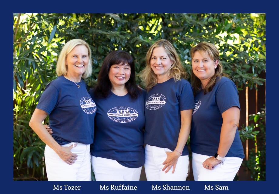 teachers2021-blueborder